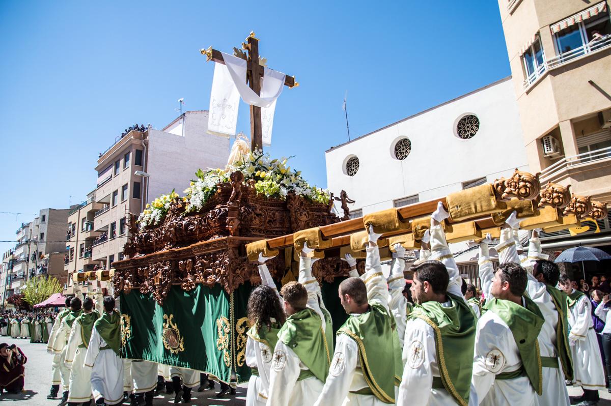 Letanta Santa Cruz Tobarra
