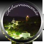Tobarramania – Tobarra – Logo