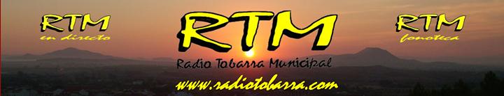 Radio Tobarra Municipal